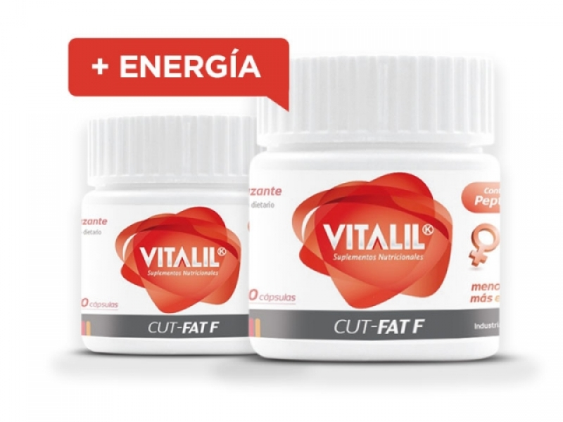 vitalil-cut-fat-f-alt.jpg